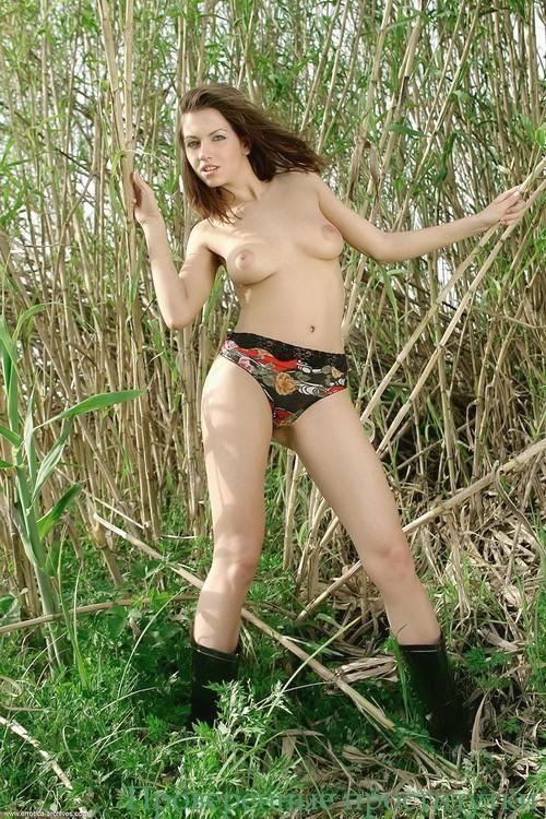 Снять проститутку тольятти на час