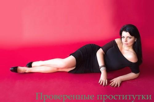 Таюня, 20 лет, профессиональный массаж