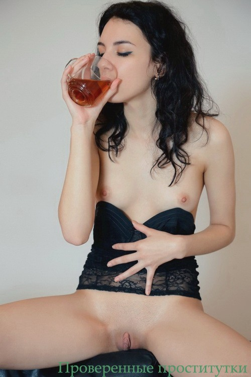 Эйли, 26 лет, Проститутки классический массаж в ижевске