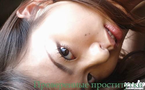 Проститутки спб выезд узбечки