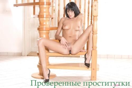Натуля, 18 лет - город  Барнаул