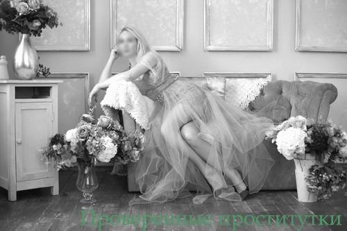 Бронислава урологический массаж, мама с дочкой, легкая доминация