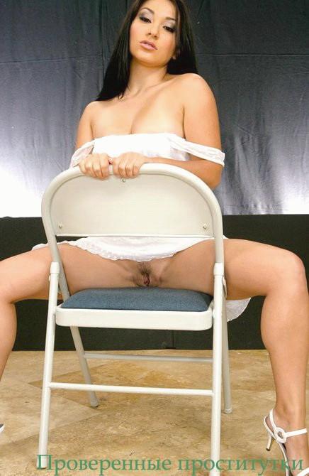Проститутка алекса проститутка волгоград