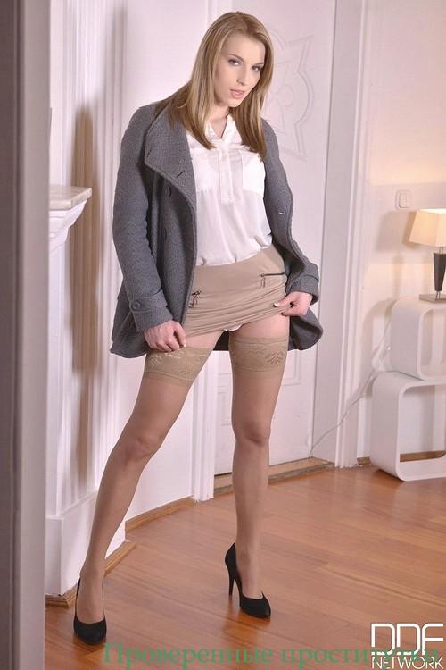 Аксиньюшка, 30 лет: Выдача копро проституки москва
