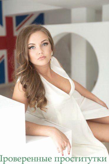 Нелка, 21 год, урологический массаж
