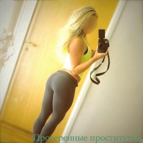Дорожные проститутки омск