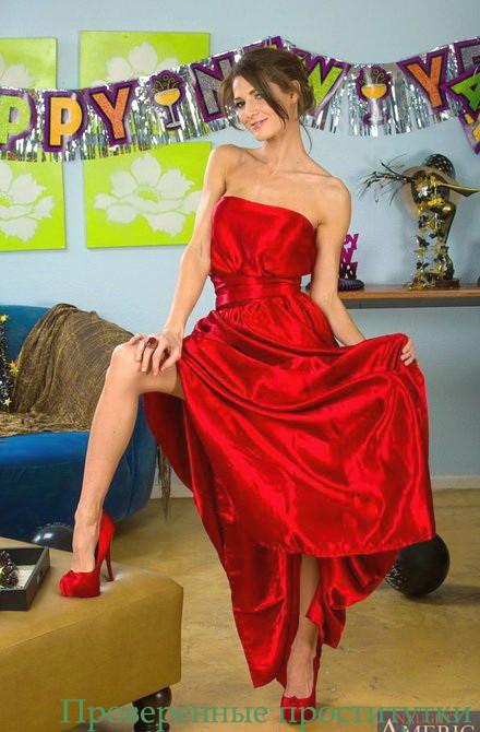 Снять проститутку в г киржач владимирской области