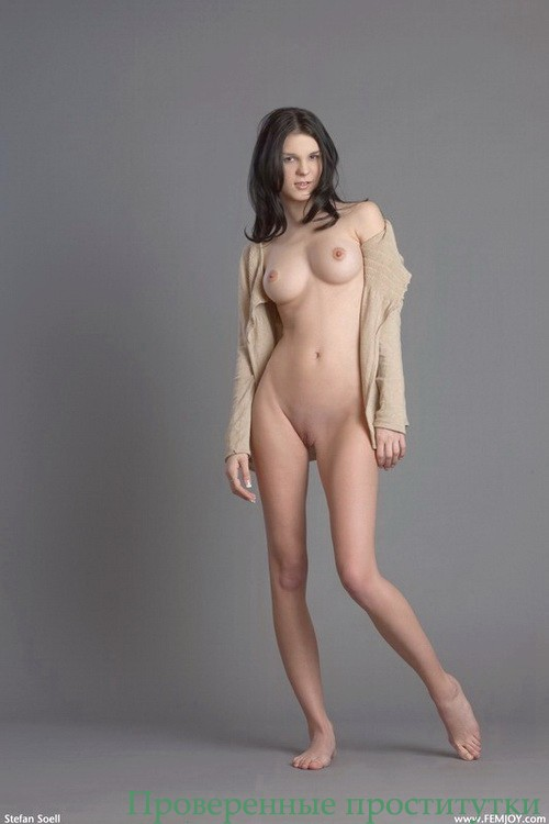 Проститутка китаянка москве