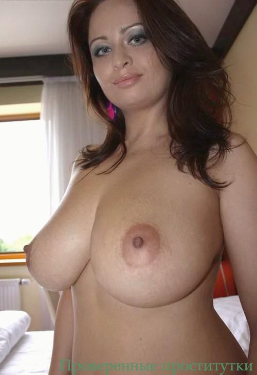 Юманита, 29 лет, Сочные шалавы с мохнатыми кисками в спб